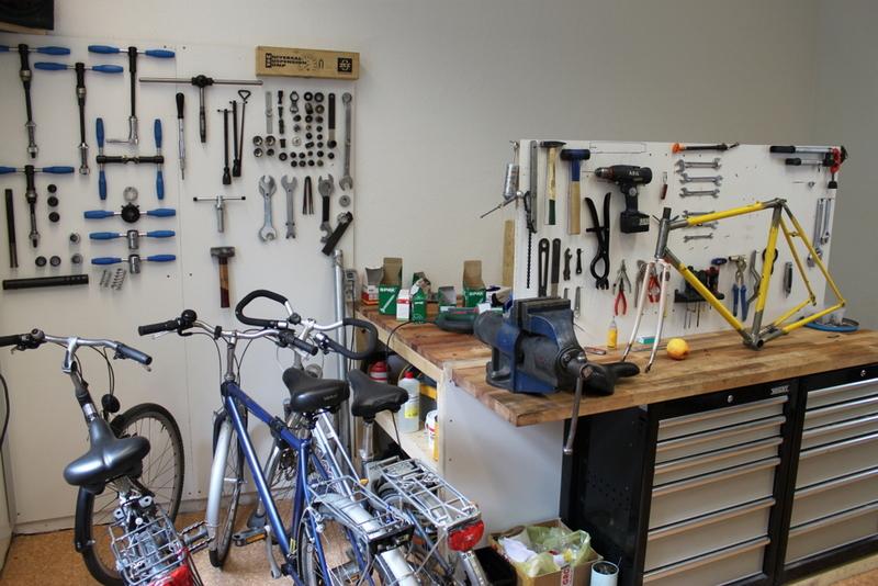 Fahrradladen Sülz